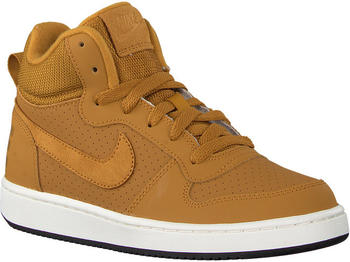 nike-court-borough-mid-gs-839977-701-wheat-wheat-summit-white-black