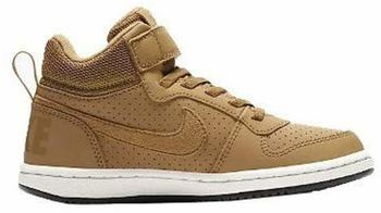 Nike Court Borough Mid PSV (870026)