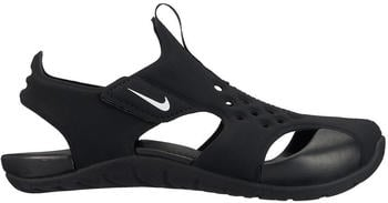 Nike Sunray Protect 2 PS (943826) black/white