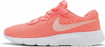 nike-tanjun-gs-818384-602-light-atomic-pink-crimson-tint-white