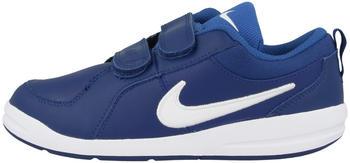 Nike Pico 4 PSV (454500) blue/white