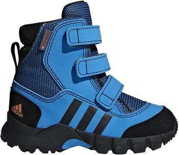 Adidas CW Holtanna Snow CF I blue (D97659)
