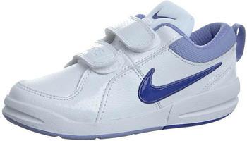 Nike Pico 4 (454477)