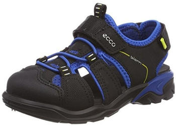 Ecco Biom Raft (700612) black/bermuda blue