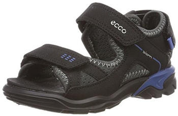 Ecco Biom Raft (700602) black/dark shadow