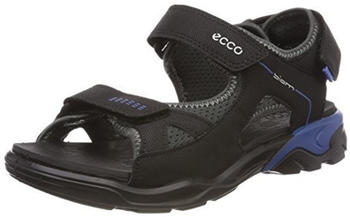Ecco Biom Raft (700603) black/dark shadow