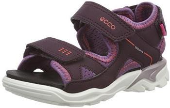 Ecco Biom Raft (700602) mauve/grape