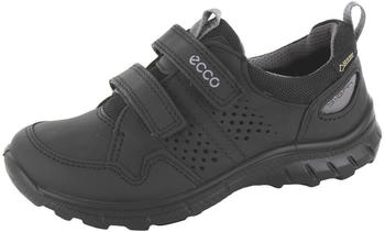 ecco-biom-trail-kids-702792-black