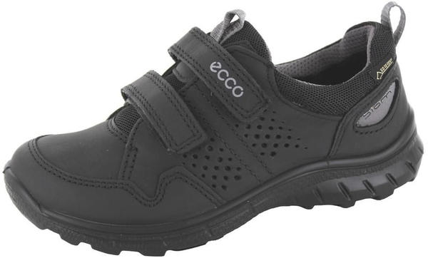 Ecco Biom Trail Kids (702792) black