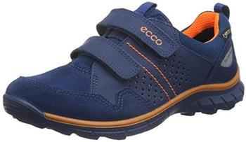 Ecco Biom Trail Kids (702792) poseidon/poseidon
