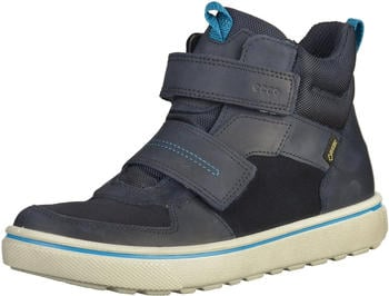 Ecco Glyder (736112) night sky