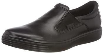 Ecco S8 Teen (780023) Slip On black
