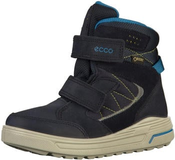 Ecco Urban Snowboarder (722232) night sky