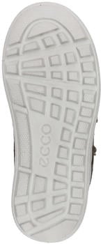 ecco-urban-snowboarder-722192-black-grape-leaf