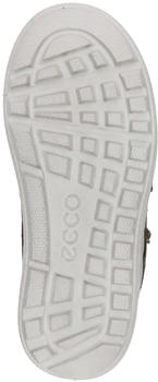 Ecco Urban Snowboarder (722192) black/grape leaf