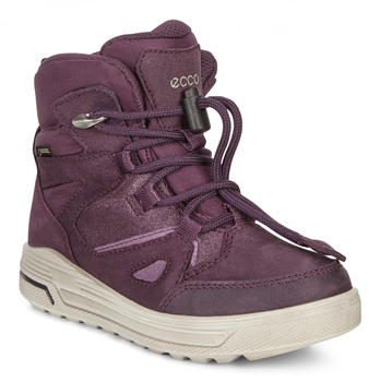 ecco-urban-snowboarder-722252-night-shade-mauve