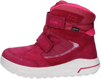 ecco-urban-snowboarder-722232-red-plum