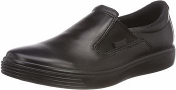 Ecco S8 Slip On (780023) black 5102
