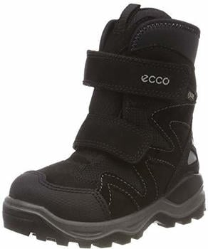 ecco-snow-mountain-710222-black-black