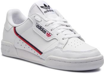 adidas-continental-80-k-ftwr-white-scarlet-collegiate-navy