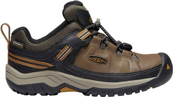 keen-targhee-low-wp-kids-dark-earth-golden-brown