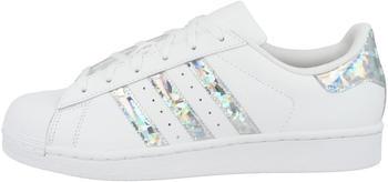 Adidas Superstar Junior ftwr white/ftwr white/ftwr white