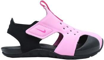 nike-sunray-protect-2-td-943827-psychic-pink-laser-fuchsia-black