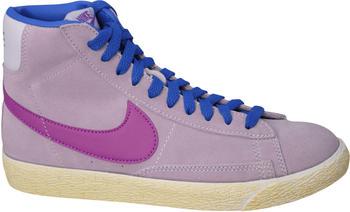 nike-blazer-mid-vintage-gs-light-violet-purple