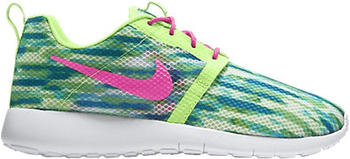 nike-roshe-one-flight-weight-gs-white-menta-flash-lime-pink-pow