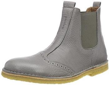 bisgaard-50203-grey-408