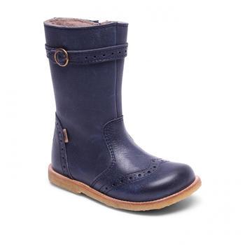 bisgaard-60533218-blue