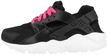 nike-huarache-gs-654280-black-white-pink-blast