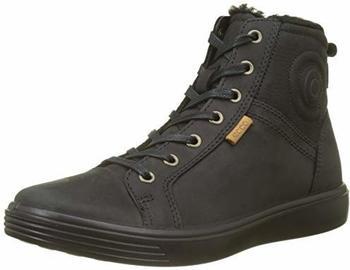Ecco S8 (780073) black/black