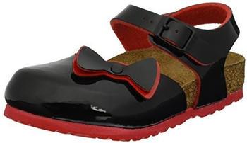birkenstock-anguilla-kids-clogs-birko-flor-two-tone-black-red-ribbon-schmal