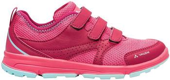 vaude-kids-pacer-iii-bright-pink