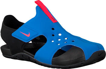 nike-sunray-protect-2-ps-943826-photo-blue-bright-crimson-black
