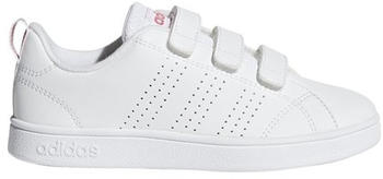 adidas-advantage-clean-vs-k-ftwr-white-ftwr-white-super-pink