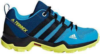 adidas-ax2r-k-shock-cyan-core-black-shock-yellow