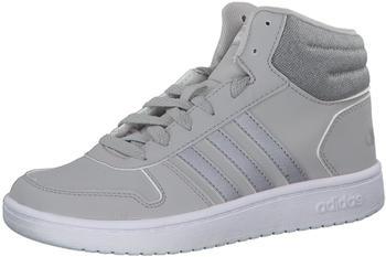 adidas-hoops-mid-20-k-grey-two-silver-metallic-ftwr-white