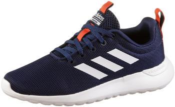 adidas-lite-racer-cln-k-dark-blue-ftwr-white-active-orange