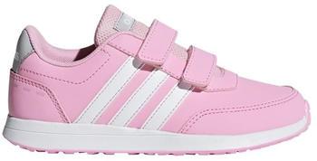adidas-vs-switch-2-cmf-c-true-pink-ftwr-white-grey-two