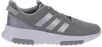 adidas-cloudfoam-racer-tr-k-grey-two-silver-metallic-ftwr-white