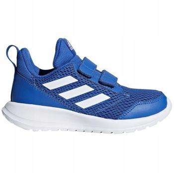 adidas-altarun-cf-k-blue-ftwr-white-blue