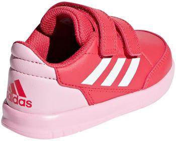 adidas-altasport-cf-i-active-pink-ftwr-white-true-pink