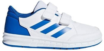 adidas-altasport-cf-k-ftwr-white-blue-blue