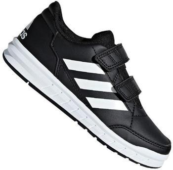 adidas-altasport-cf-k-core-black-ftwr-white-core-black