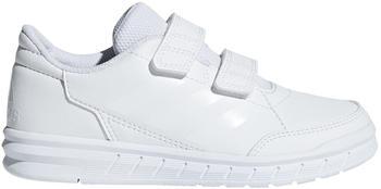 adidas-altasport-cf-k-ftwr-white-ftwr-white-grey-two
