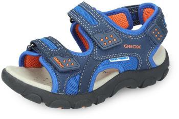 geox-strada-j9224b-navy-orange