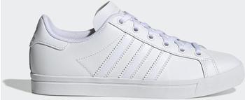 adidas-coast-star-jr-ftwr-white-ftwr-white-grey-two