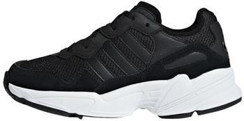 adidas-yung-96-kids-core-black-ftwr-white